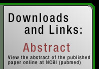View the abstract of the paper - Can be retrieved if your computer has access to pubmed literature (Most academic institutions do...)